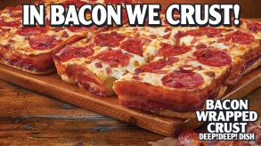 Bacon pizza.jpg