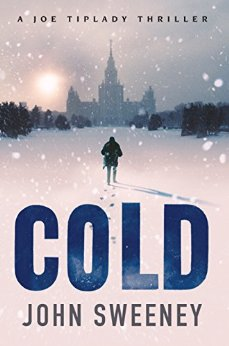 Cold (Joe Tiplady)