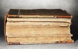 Huge Book