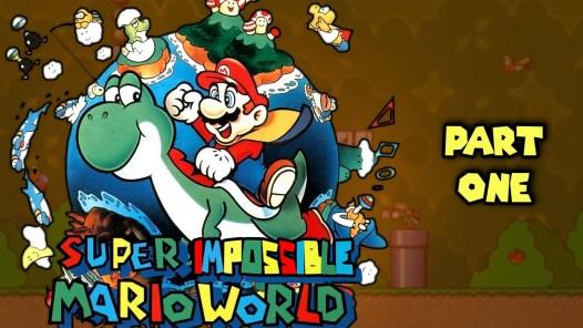 Impossible Mario.jpg