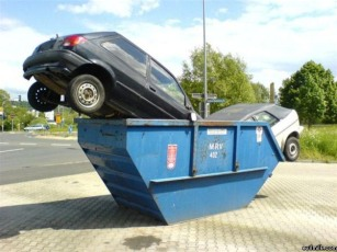 Junker_Car