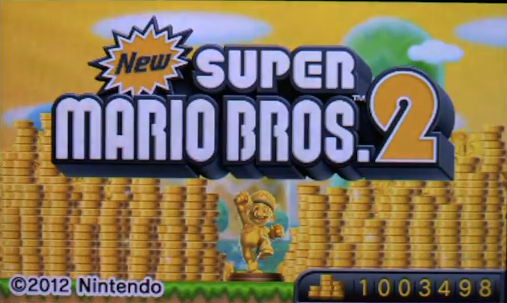 Mario Gold Coins.png