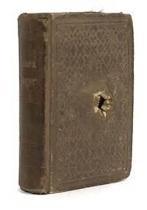 book-shot