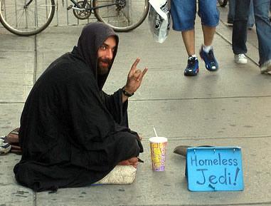 Homeless Jedi.jpg
