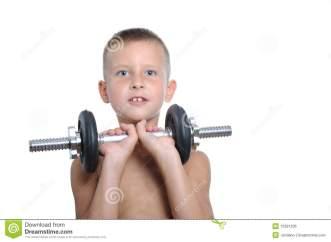 kid-weights