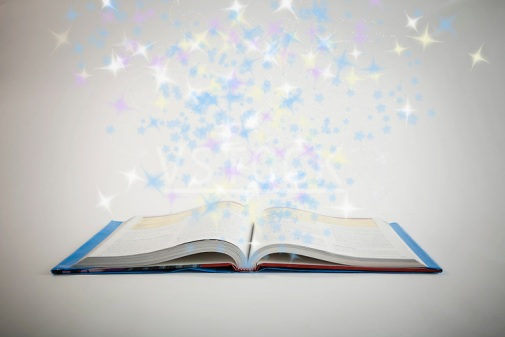 Shiny book.jpg