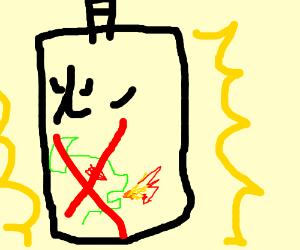 anti-dragon-spray
